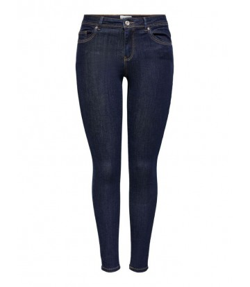 JEANS WAUW BJ370